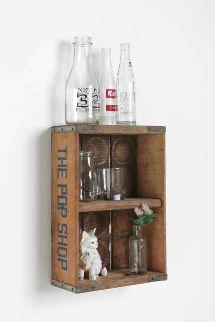 62 Best Images About Shelves Amp Corner Shelves On Pinterest