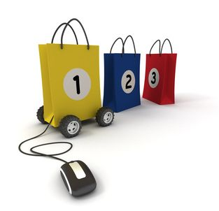 Earn more profit from your business by operating its ecommerce website to engage the internet users as well