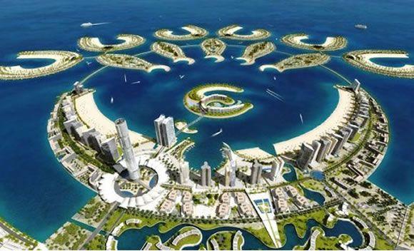#Teaching English in #Manama, Jobs & News