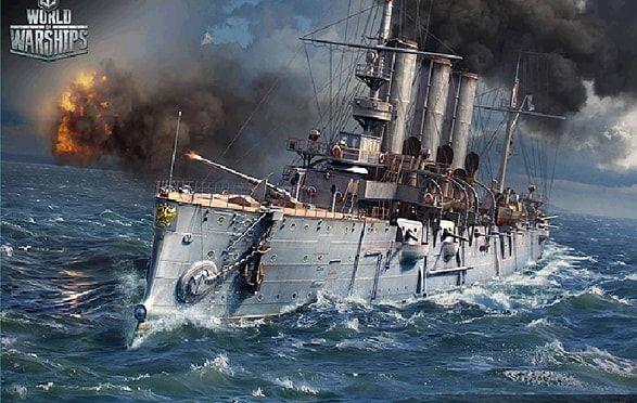 Hakabase Modpack V04 For World Of Warships 0 7 5 Mods For World
