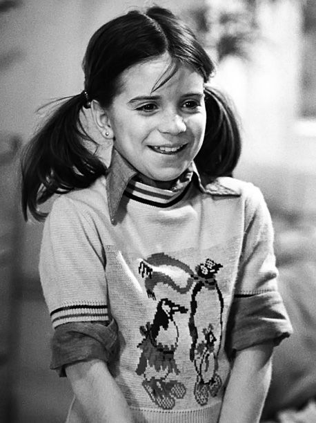 103 best famous kids images on pinterest child actors