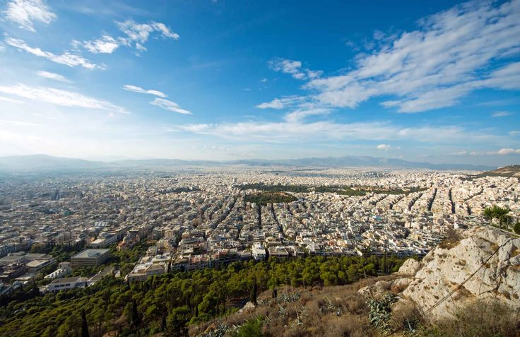 Ανοικτή ψηφοφορία για την ανάδειξη του Top Greek Gym Νίκαιας - Διάβασε το νέο άρθρο από τα TOP GREEK GYMS http://topgreekgyms.gr/anoixti-psifoforia-top-greek-gym-nikaia/