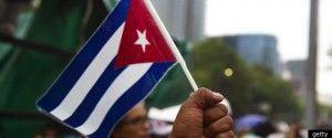 Signs of the end in Cuba: History, Cuba Public, Commi Amigos, Butterflies, Obama Sticks, Cuba Travel, Cuba Libre Sabor, Politics Animal, Mondays Cuba