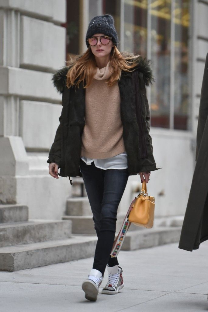 Τα ζεστά και μοντέρνα πουλόβερ θα γίνουν τα αγαπημένα σου κομμάτια αυτή την εποχή.