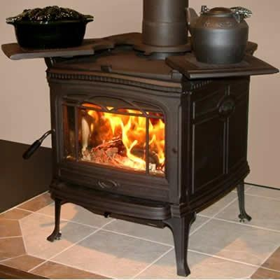 Chimney King Fireplace Services