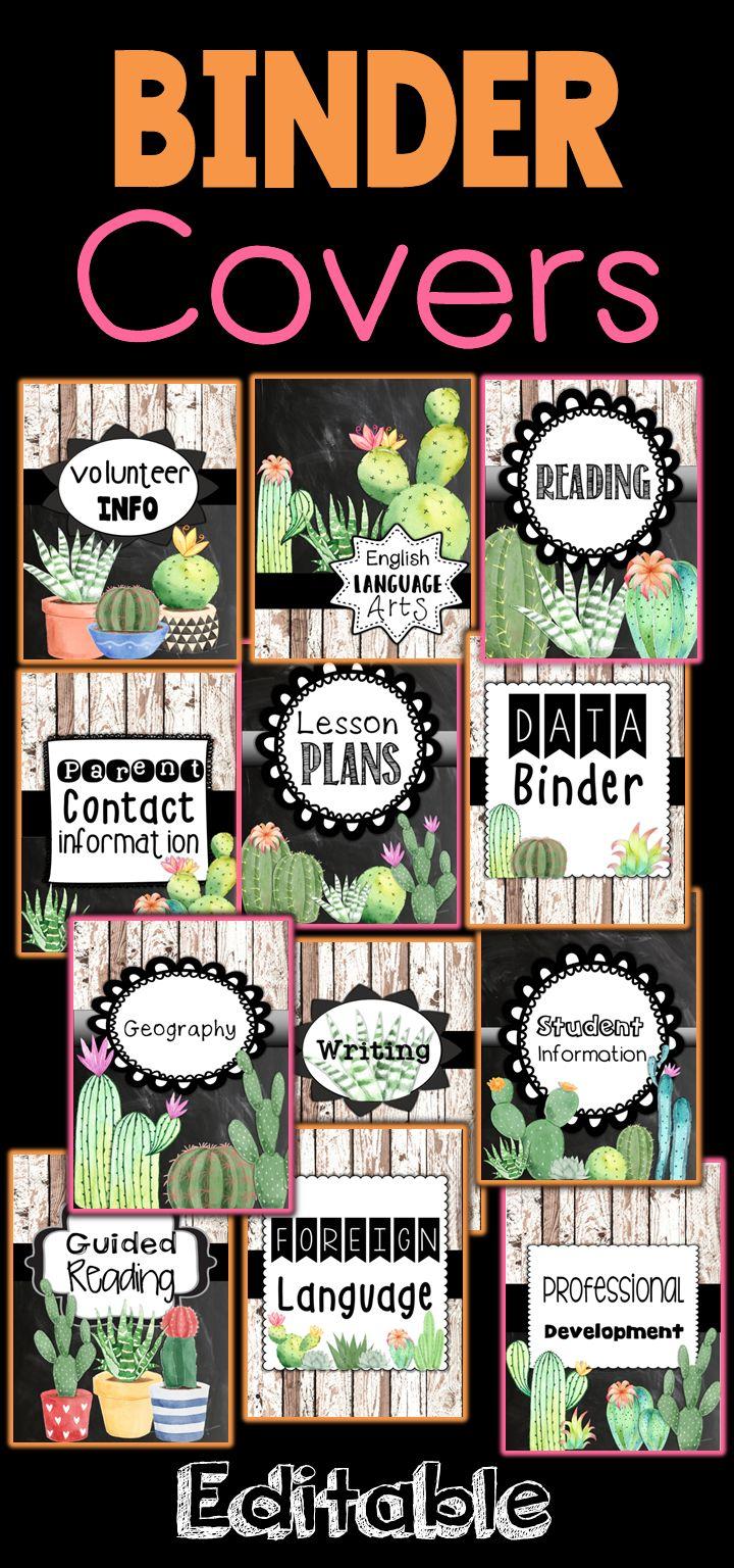 Classroom Decoration Cactus ~ Best cactus classroom ideas images on pinterest
