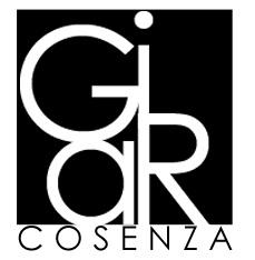 GIARCosenza