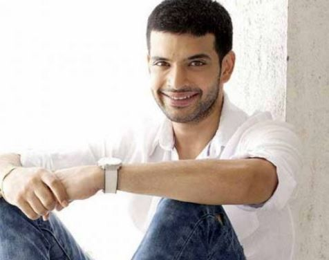 """Mumbai:'Gang Leader' in MTV Roadies X2 and X4 and Television heartthrob Karan Kundra is excited about first ever digital reality show, Stupid Man Smart Phone. """"I've done a lot of adventure and physically enduring task but this show has a different flavor, which is based on survival, where you don't have a crew, no one …"""