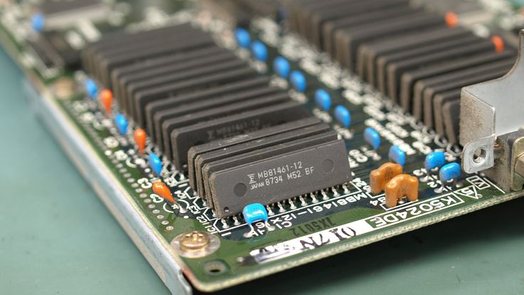 16 best pcb print circuit board prototype manufacturing images on rh pinterest com