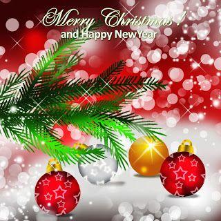 Christmas Wallpapers Free Download: Christmas Desktop Wallpaper HD