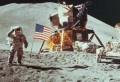 C'est un petit pas pour l'homme mais un bond de géant de l'humanité, c'étaient les premiers mots de Neil Armstrong lors de sa descente sur la lune. Neil Armstrong, premier astronaute à avoir marché sur la lune est décédé ce samedi, à l'âge de 82 ans, suite une opération cardiovasculaire. Embarqués à bord de la [...]