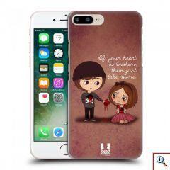 Cele mai la moda, cele mai apreciate si fara doar si poate cele mai cautate dispozitive dintre toate cele existente pe piata in acest moment, sunt telefoanele mobile inteligente. http://new.masinadepresa.ro/extra/221-de-unde-iti-poti-cumpara-huse-pentru-telefoane