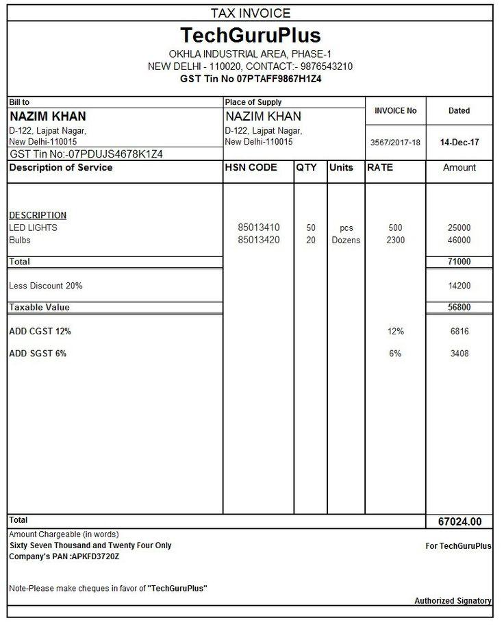 25+ unique Invoice format in excel ideas on Pinterest Invoice - invoice models