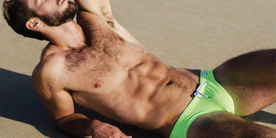 5 gay beaches every guy needs to visit in his life