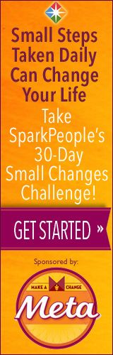 5K Your Way Rookie Running Training Program | SparkPeople