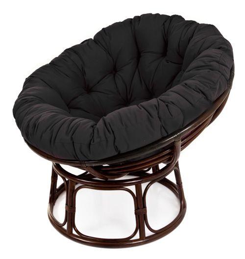 8 best black papasan chair frames images on pinterest. Black Bedroom Furniture Sets. Home Design Ideas