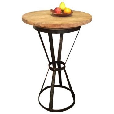12 best mobilier bar images on pinterest | dining table, gray and