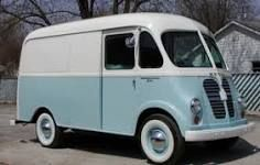 How often is it that cars just stop you in your tracks? I mean an eyes-boggled, jaw-dropped metaphorical slap inthe face. It doesn't happen often, right? This Morris J van is a pretty basic and mu…