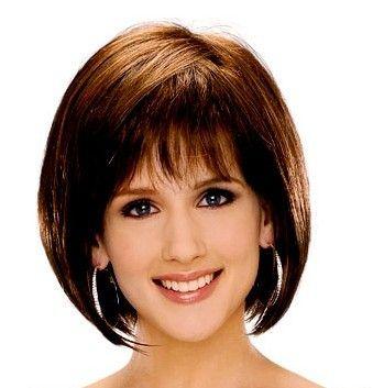 hair cuts shoulder