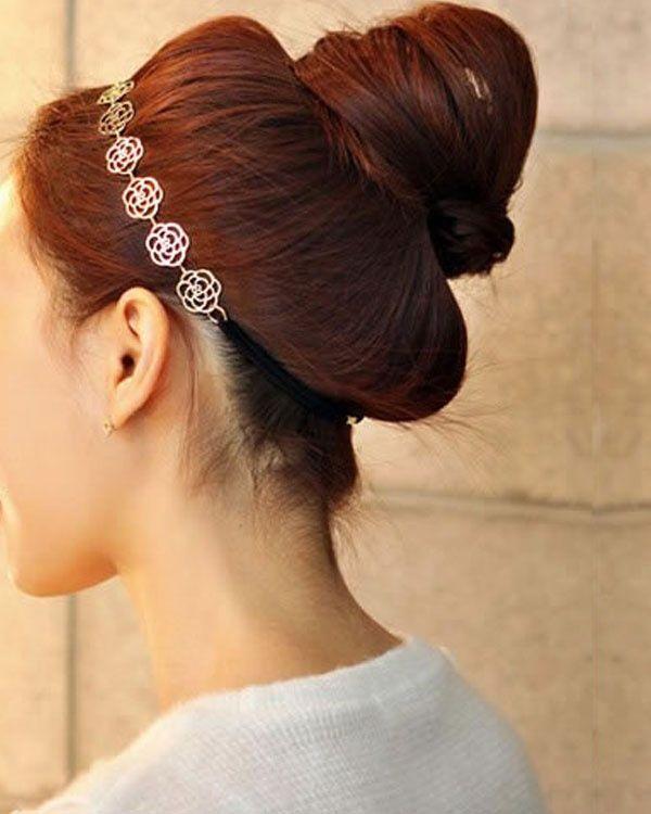 Hair Accessories - Low Prices on Popular Products - crazeemania.com
