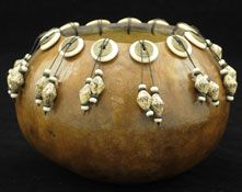 The Gourd Art Festival - The world's largest festival of gourds!