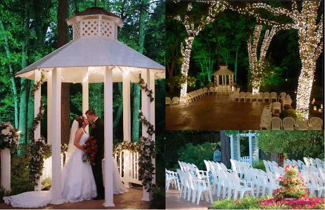12 best duncanville images on pinterest dallas for Enchanted gardens wedding venue