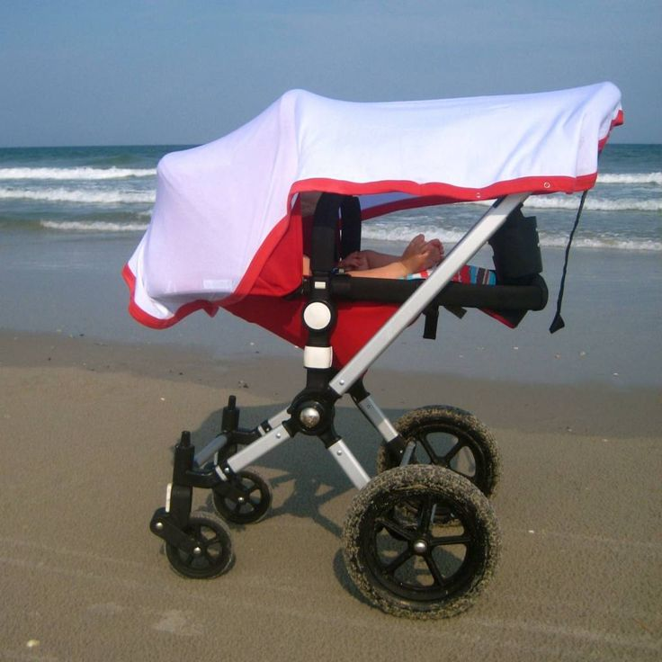"White Sunsnapz UPF50+ blanket with c 8 pairs of ""snapz"". Perfect to securely cover your baby in almost any single stroller, buggy, infant car seat, or baby carrier. Lightweight, machine washable cotton provides cuddly soft UPF50+ protection from the sun's harmful rays."