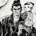 TomatoVision TV: OTAKUSWAG: Spotlight on Akaneiro & Lone Wolf and Cub
