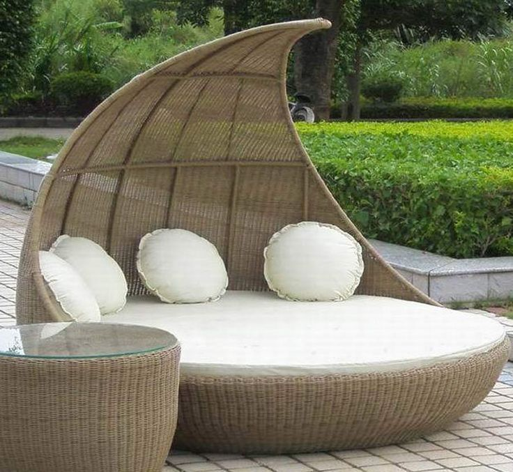 17 Best Images About Outdoor On Pinterest A Well