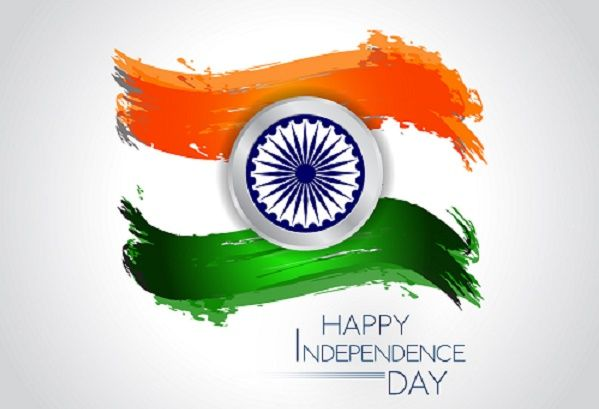 15 August Indian Independence day 2016 Wishes, SMS Text Messages. 15 August Wishes 2016. 15 August SMS Text Messages. Independence day 15 August Wishes, SMS
