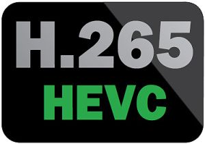 Next-Gen Video Format H.265 Is Approved, Paving The Way For High-Quality Video On Low-Bandwidth Networks