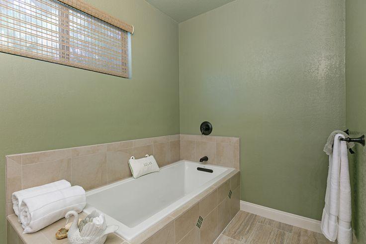 10 best Carlsbad Master Bathroom 3 images on Pinterest | Bathrooms ...