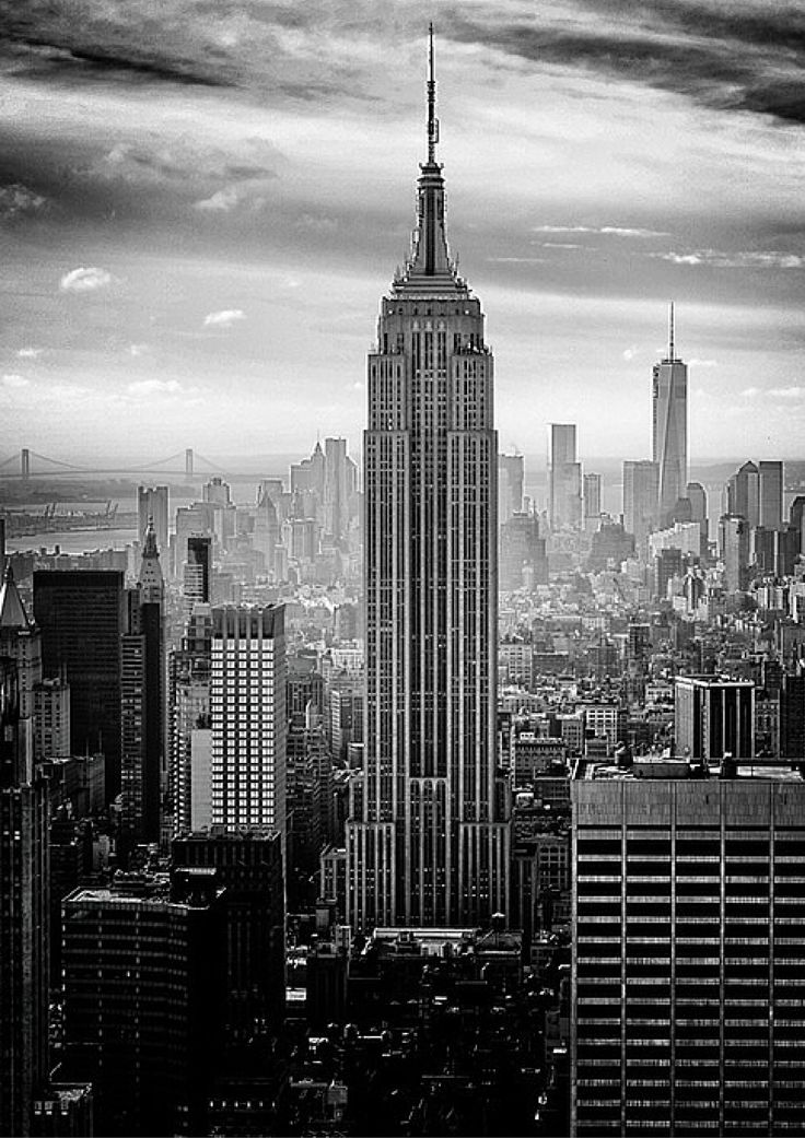 17 Best ideas about New York Must See on Pinterest | New york city ...