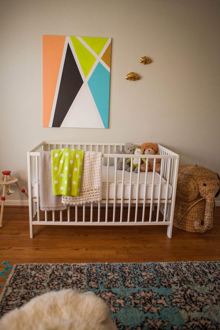 1017 best images about boy or girl room on pinterest. Black Bedroom Furniture Sets. Home Design Ideas