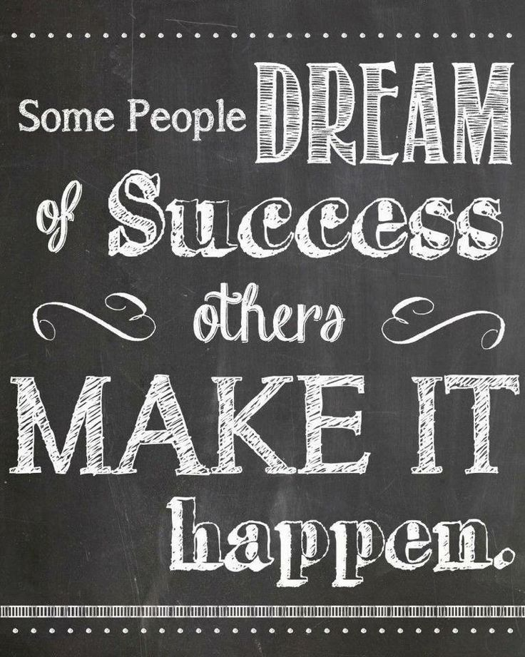 Such an exciting time and love hearing from the people on our team that are rocking this business! Here is the truth...We have a product and opportunity that everyone wants...some people just don't know it yet! That is why we keep talking and won't slow down! Dreaming BIG and helping others do the same! Looking to sponsor 5 new people by December 20th...it's your time to shine!! www.dreamwrapachieve.com