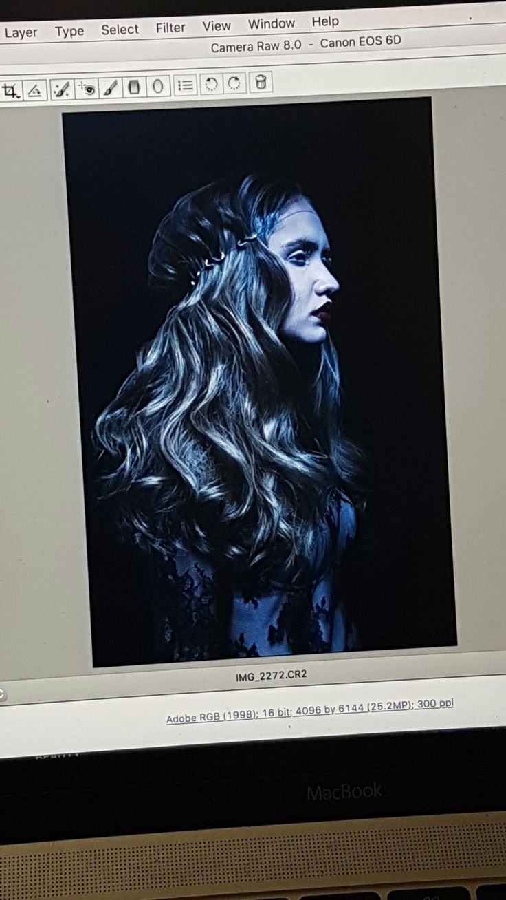 Hair inspiration by oana moldoveanu Hair amazing hair concept for Estetica cover