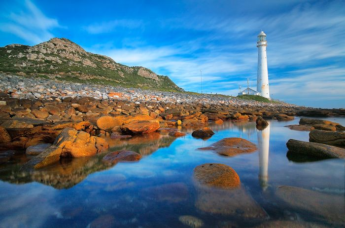landscape photography south african west coast