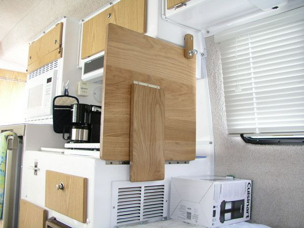 Interior House Trailer  Casita Travel Trailers Mods  Camping Tips Travel  Trailer  Small Travel Trailer Remodel. 25  best ideas about Trailer Interior on Pinterest   Vintage