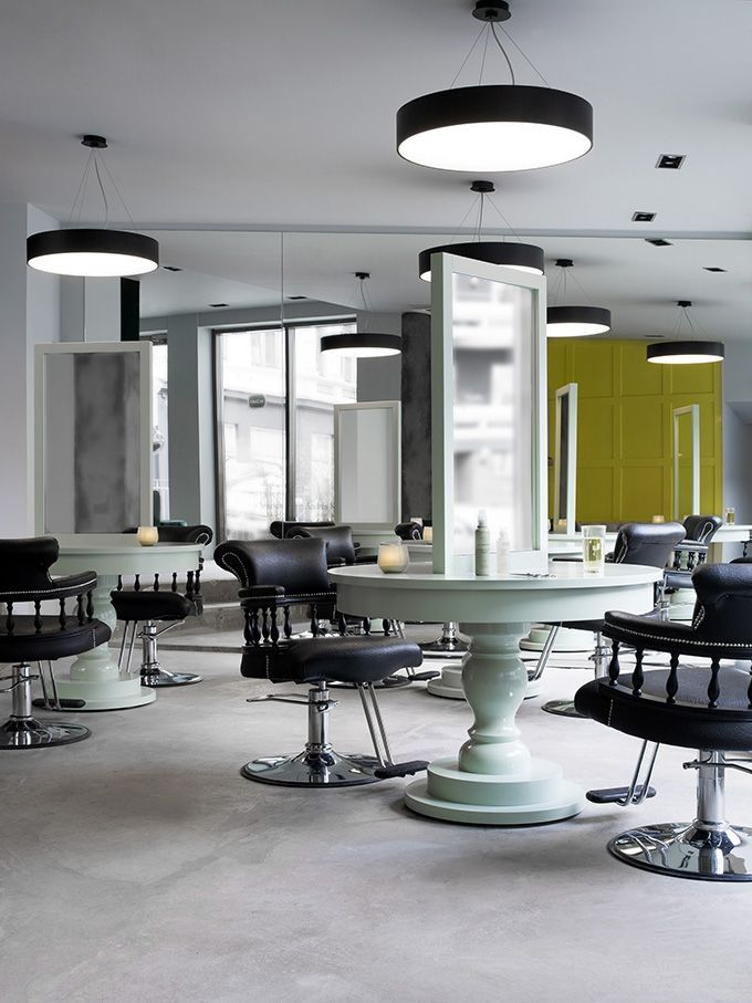 1000 images about salon interior design ideas on for Interior stylist london