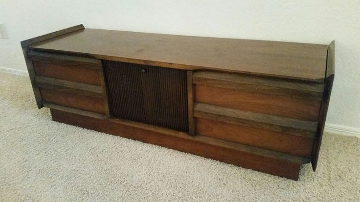 1000 Images About Ernie 39 S Mid Century Finds On Pinterest Mid Century Cabinet Teak And Repurposed