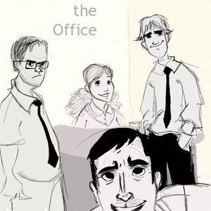 Some Fan Art Wallpaper And Background Photos Of Various Deviant For Fans The Office Images