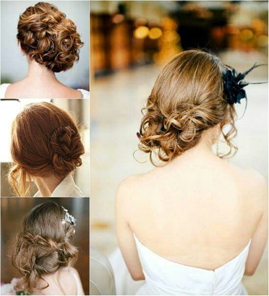 Wedding Hairstyle With Hair Extensions: 22 Best Perfect Hair Extensions Images On Pinterest