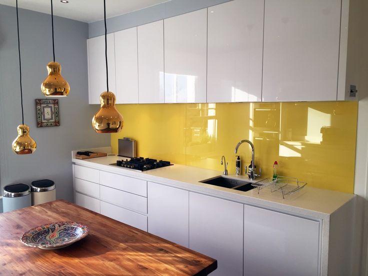 39 besten Häcker Kitchen Bilder auf Pinterest   Küchen, Küchen ...