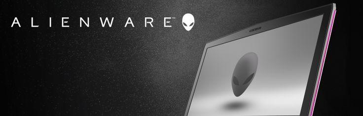 - Testez un PC portable gamer Alienware 13   Alienware propose à trois lecteurs de Gamekult de tester un PC portable de jeu. Un modèle bodybuildé à écran 13 pouces Full HD équipé d'un... https://www.gamekult.com/publicite/testez-un-pc-portable-gamer-alienware-13-3050794127.html