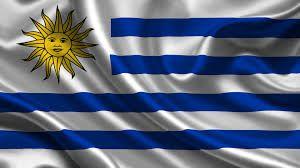 uruguay bandera - Buscar con Google