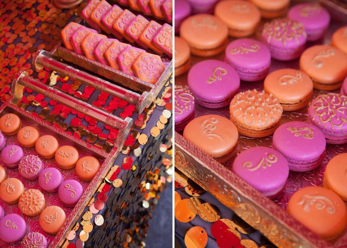 Moroccan Madness Guest Dessert Feature « SWEET DESIGNS – AMY ATLAS EVENTS