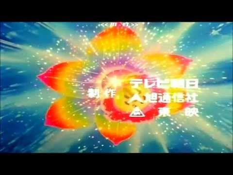 videos de los 80 hd 1080p