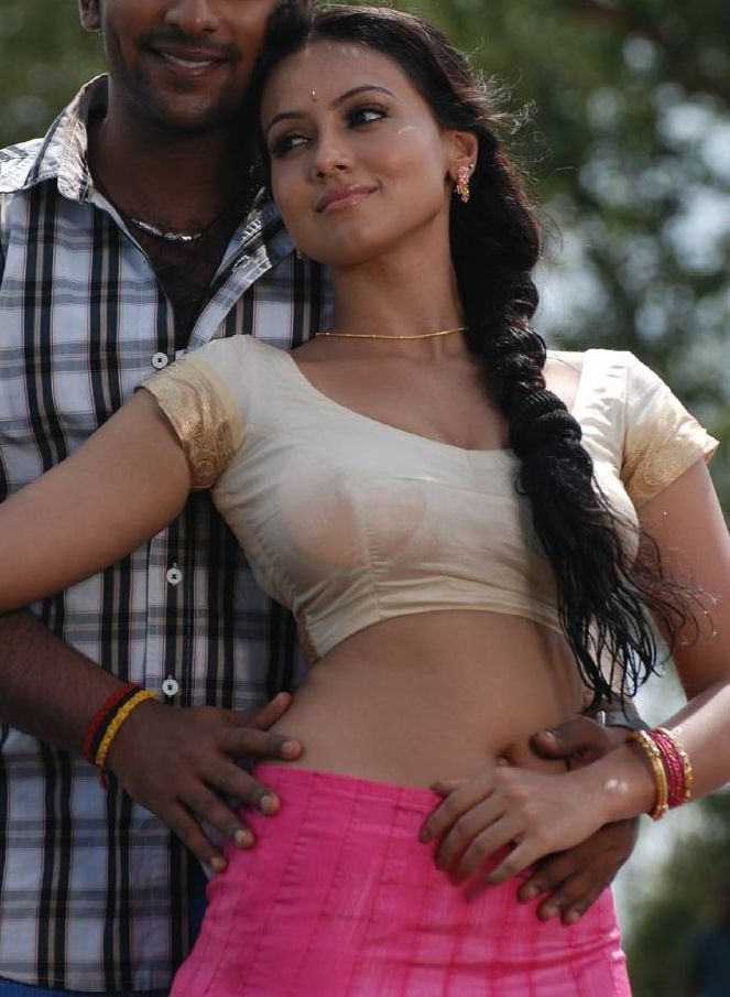 pussy-pictures-real-malayalam-nude-girls-muscle-men