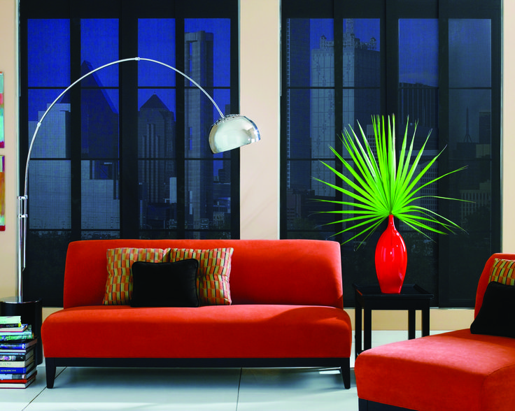 17 Best images about Roller Shades / Solar Shades / Roller Blinds ...