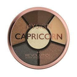 Makeup Revolution My Sign Complete Eye Base Capricorn